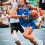 bacau streetball challenge 2014 ziua 2-7
