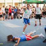 bacau streetball challenge 2014 ziua 2-8