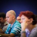 catalin bejan conferinta de presa proiecte bacau (5)