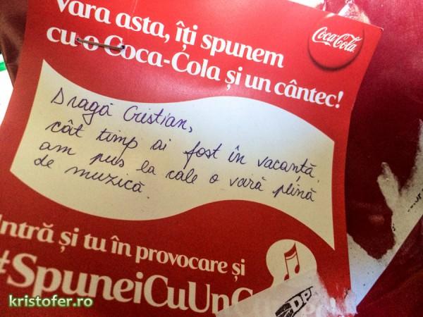 coca cola spunei cu un cantec-8