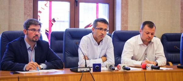 conferinta de presa proiecte bacau (2)