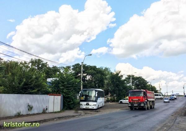 panou ascuns regio bacau-1