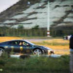 ace parade speed park bacau (14)