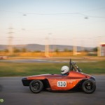 ace parade speed park bacau (15)