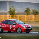 ace parade speed park bacau (18)