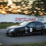 ace parade speed park bacau (22)