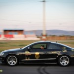ace parade speed park bacau (24)