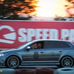 ace parade speed park bacau (28)