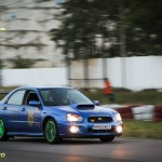 ace parade speed park bacau (32)