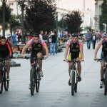 bacau night ride-1