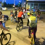 bacau night ride-12