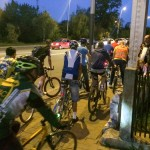 bacau night ride-13