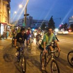 bacau night ride-14