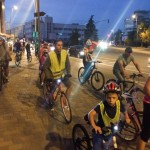 bacau night ride-16