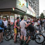 bacau night ride-17