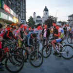 bacau night ride-20