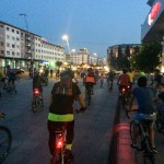 bacau night ride-3