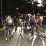 bacau night ride-32