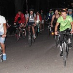 bacau night ride-35