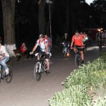 bacau night ride-36