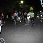 bacau night ride-37
