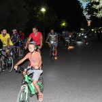 bacau night ride-38