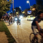 bacau night ride-41