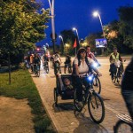 bacau night ride-42