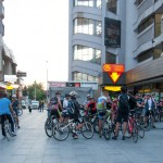 bacau night ride-43