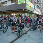 bacau night ride-44