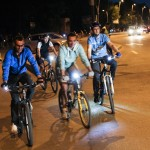 bacau night ride-46