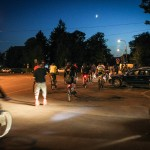bacau night ride-47