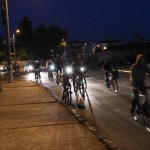 bacau night ride-48