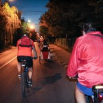 bacau night ride-50
