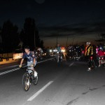 bacau night ride-53