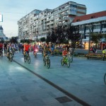 bacau night ride-54