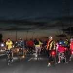 bacau night ride-55