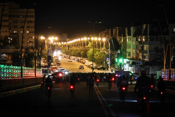 bacau night ride-56