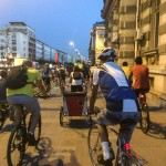 bacau night ride-6