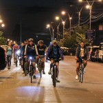 bacau night ride-60