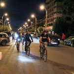 bacau night ride-62