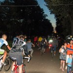bacau night ride-63