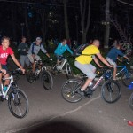 bacau night ride-64