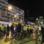 bacau night ride-66