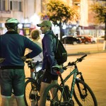 bacau night ride-68