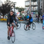 bacau night ride-9
