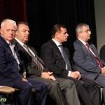 conferinta judeteana psd bacau 2014-15