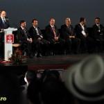 conferinta judeteana psd bacau 2014-18