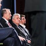 conferinta judeteana psd bacau 2014-27