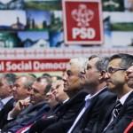 conferinta judeteana psd bacau 2014-33
